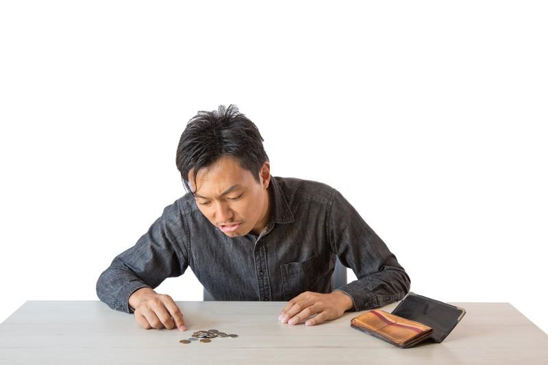 【FX】初心者でも分かる FXや株の損益計算