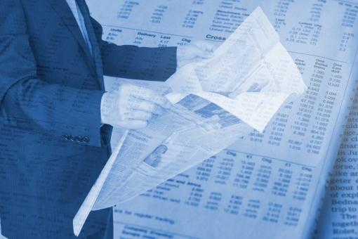 【FX】迷わないトレード手法とは?メンタル管理で脱ギャンブル取引き!