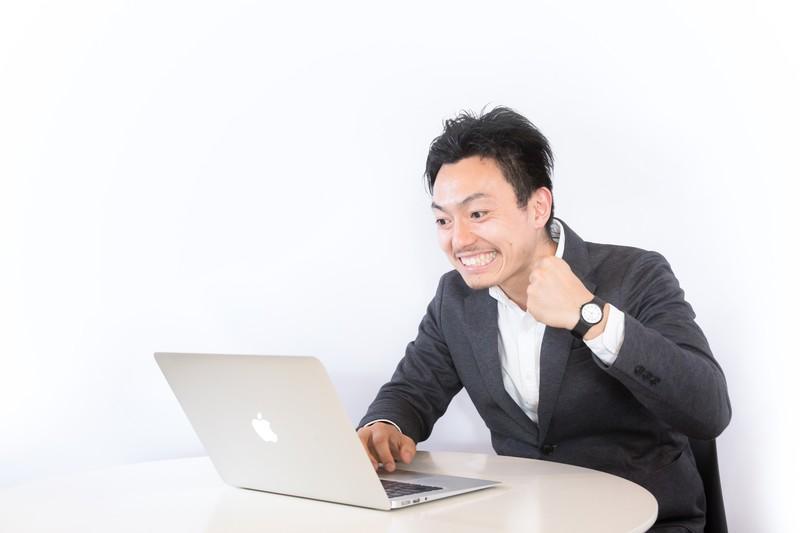 【オリスキャ】雇用統計で26万円! オリスキャで大きく利益を出す方法とは!?