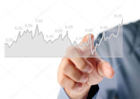 FX投資がギャンブルになってしまう心理効果とは?初心者が陥る危ないメンタル!