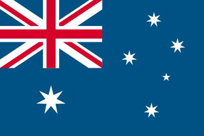 【FX】オーストラリア株にエントリーした理由とは!?グランビルの法則やスワップポイント・配当金から説明します!