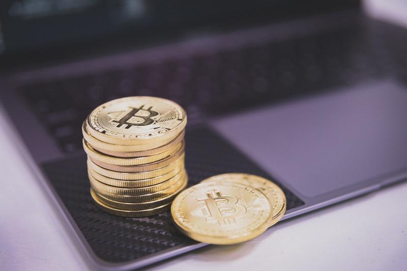 【仮想通貨とは】初心者でも分かるビットコインとは?分かりやすく簡単説明!