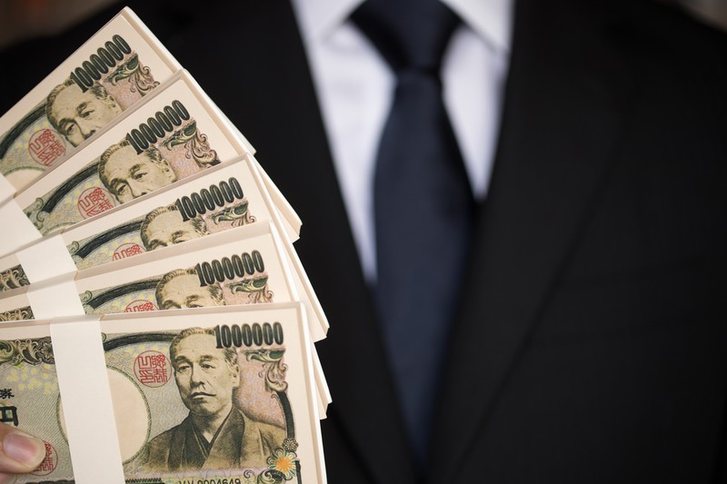 【FX・初心者】複利運用の罠と出金の関係とは?出金のルールについても教えます!