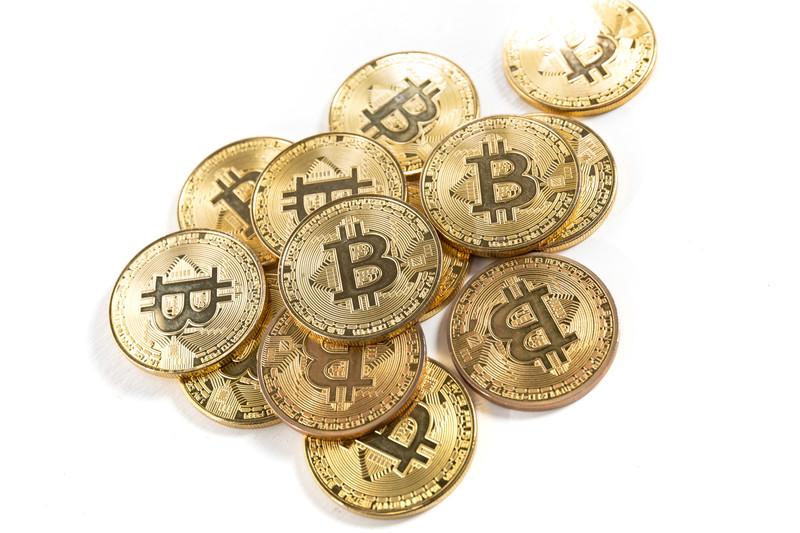 【仮想通貨】ビットコインの今後~ヘッド・アンド・ショルダー出現?利益が出る両建てとは?