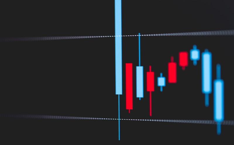 【今後の株価】MACDから見る今後の株価とは?ダイバージェンスでチャンス到来か!?