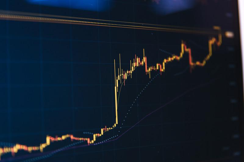 【今後の株価】バイイングクライマックスとは!?ロスカットさせない必勝法をお伝えします!