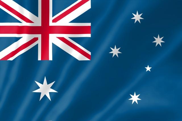 FX・株で勝つためには?【2019・予想】オーストラリア株を攻める理由を解説!