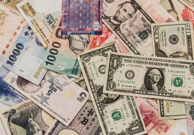 【今後のFX】FOMCの予想結果は!?今度のドルや金の動きを解説!
