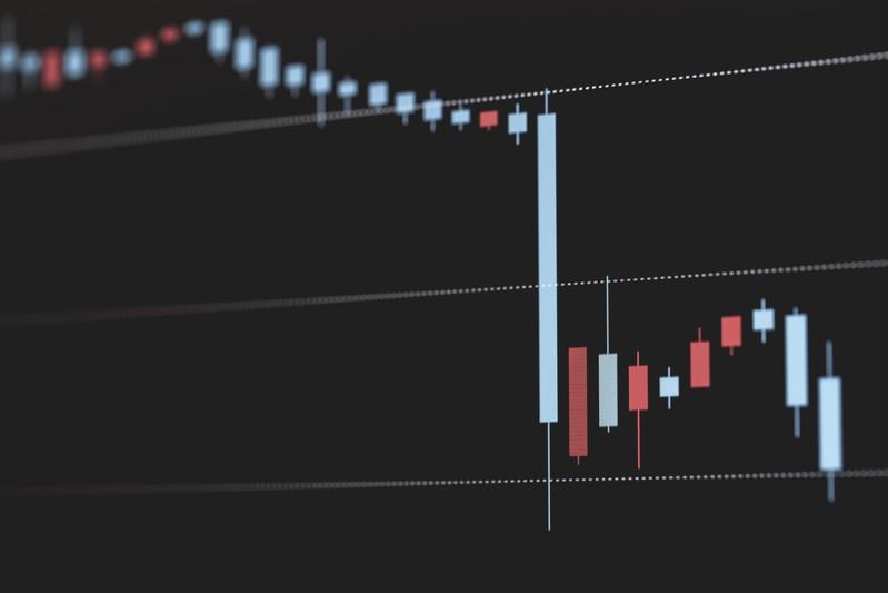 【FX】今後のドル円は予想は?株・金の見通しや戦略も解説!