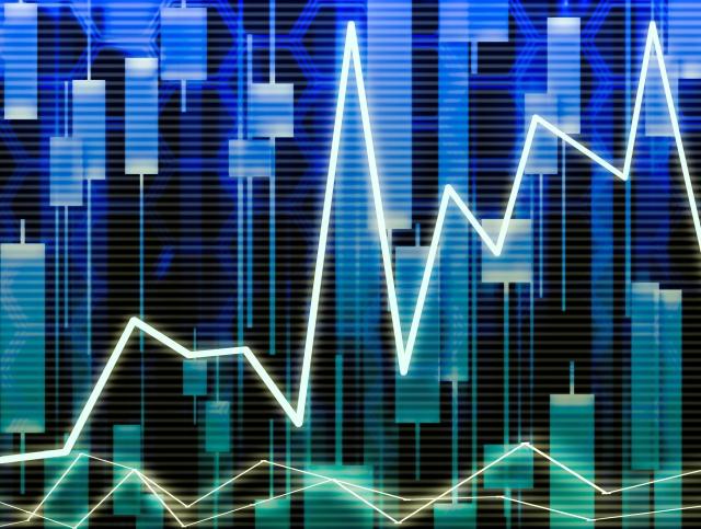 【株・FX】干支視点から見た動きは?2020年の見通しを予想!