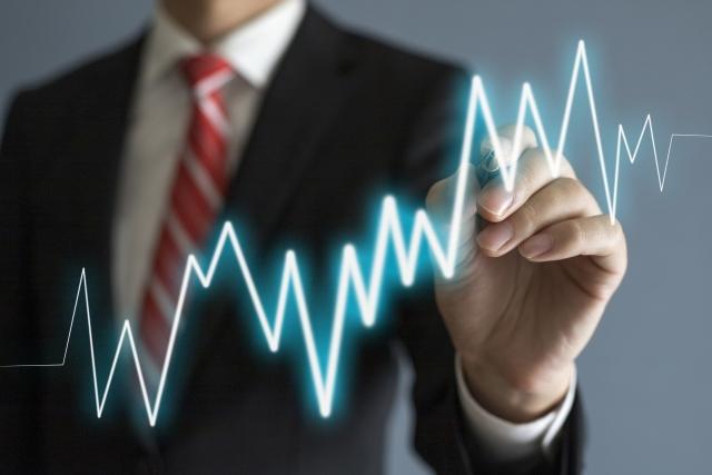 プロスペクト理論に勝つ手法とは?【今後の株価・2019】金とドルの動向も説明!
