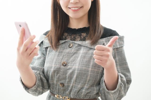 FXでロスカットからの復活劇!【初心者必見】ユミコさんの失敗談とは?