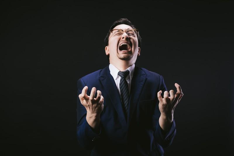 【初心者必見】FXロスカットでメンタル崩壊・・からの回復する方法とは?