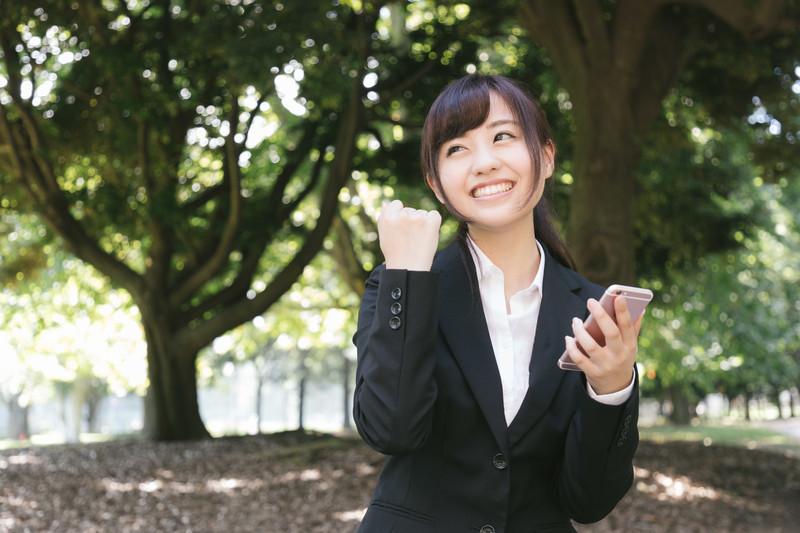 【雇用統計・10月】FXサインツールでリナさんが9万円獲得!資金管理も解説!