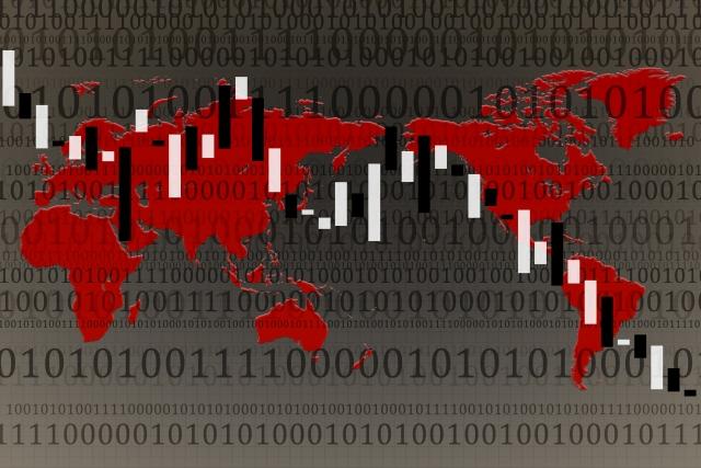 【2020・予想】株価バブルはもう来ない!?今後の見通しを解説!