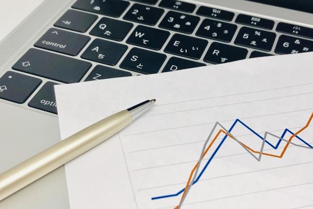 12月雇用統計後の相場を考察!FX・金の動向を読み解く!