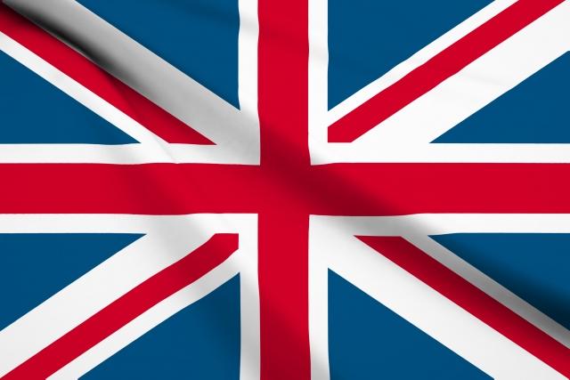 イギリスのEU離脱が与える相場への影響は?ブレグジットによる関税・ポンド・株の動向について解説!