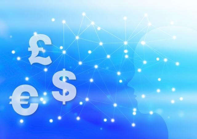 【初心者必見】FXで通貨ペアの選び方とは?通貨の特徴を説明!