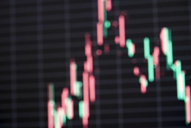 株価と金(ゴールド)の暴落はいよいよか!?FXの動向も解説します【2020・予想】