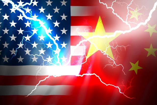 米中貿易戦争はひとまず休戦か!?3分でわかる第1段階合意とは?