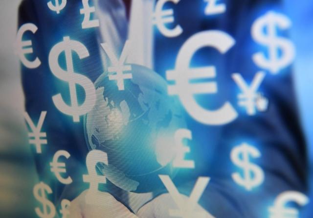 3分でわかるFOMCとは?金利据え置きで株価が下落!