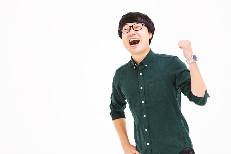 【FX・サインツール】オリスキャ2でケンジさんが日給1万円!?デイトレードで利益を出す秘訣を紹介!