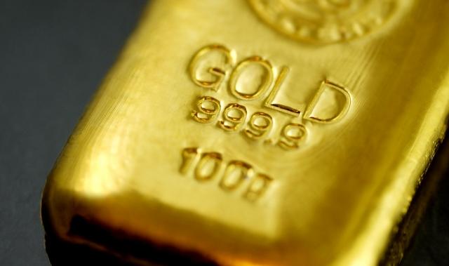 【今後の金】再び金(ゴールド)を全力狙い!?投機筋から見た動向とは?