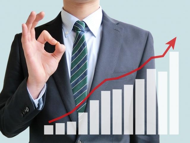 【FX・株・商品先物】投機筋から分析する方法を紹介します!