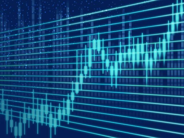 FX・株・商品先物の投機筋一覧