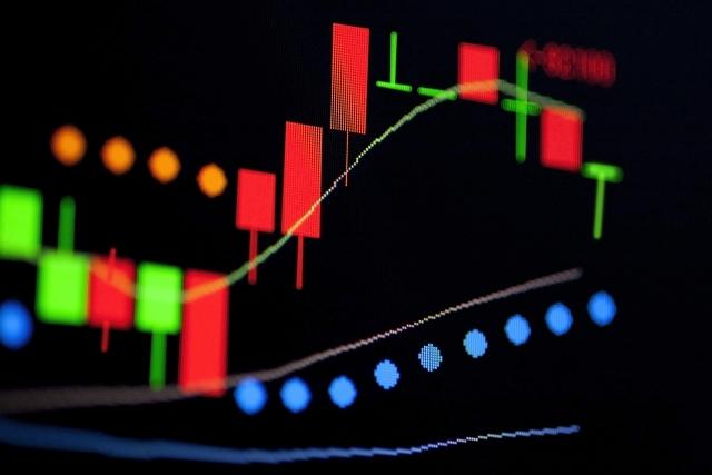 【FX・予想】今後のドルと円、10年債金利はどうなる?投機筋から解説!