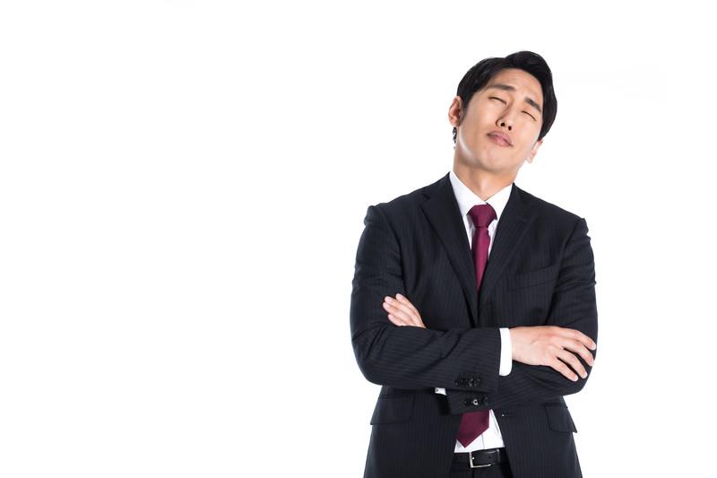 【FX・株】5分でわかる個人投資家が勝てない理由とは!?