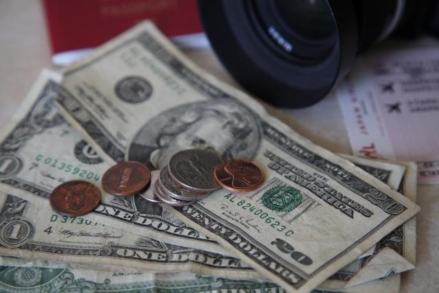 【FX】米国10年債金利が史上最低1%割れに!?今後のドルや円の動きについて