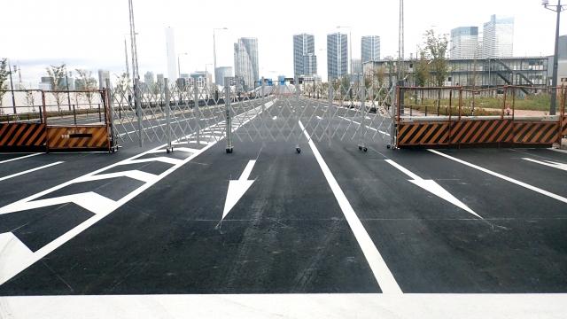 東京ロックダウン(都市封鎖)が現実味を帯びてきた!?株価への影響はどうなる?
