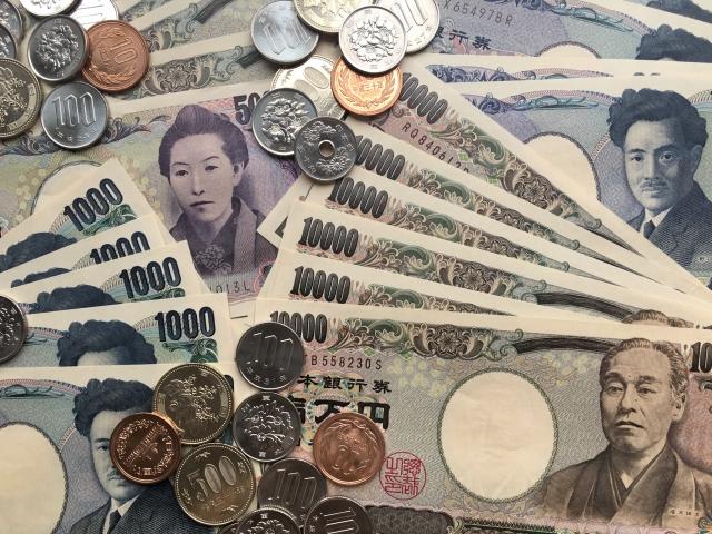 【FX・投機筋】日本円の機関投資家の買いが最大に!!今後円売り(円安)の可能性が!?