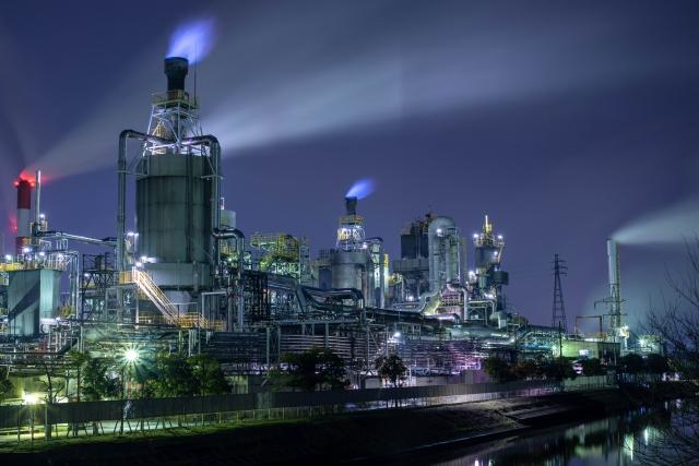 【商品先物】原油(オイル)のタンク満杯まで秒読みか!?再びマイナス価格の可能性は?