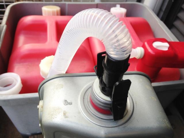 【商品先物・CFD】原油(オイル)ロールオーバーで価格が上がるのはなぜ!?