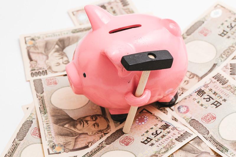 3分でわかる金融緩和とリスクオンとは【FX・株】