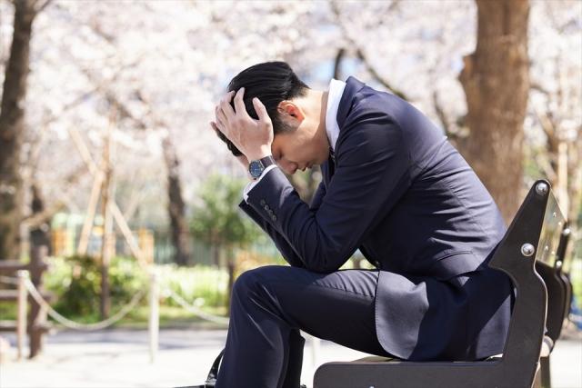 3分でわかる過去最悪の大量失業とは!?就職氷河期も再び到来か!?