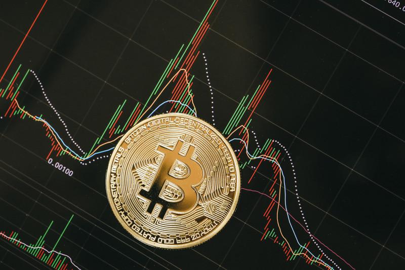 【仮想通貨】3分でわかるビットコインの「半減期」とは?