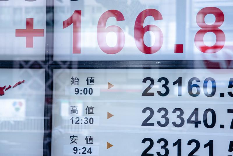 3分でわかる「コロナバブル」とは?自社株買いで株価を上げるトリックについて解説!