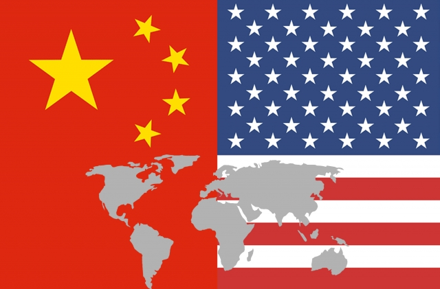 中国がアメリカの農産品を輸入停止!?米中貿易戦争の再燃はありえるのか!?