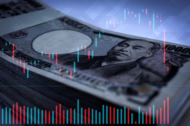 ドル円が109円を突破!?なぜ円安が来るのがわかったのか?【FX・予想】