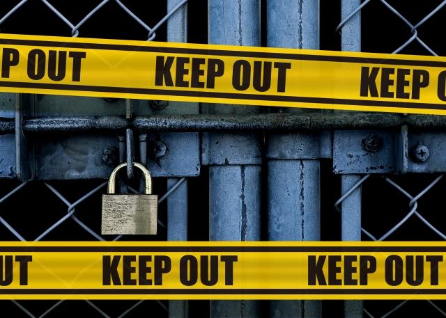 ロックダウン再導入の動きになっている!?「香港国家安全維持法」の採決で香港が危ない!?