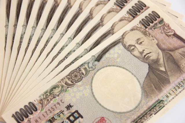 【FX・投機筋】レバレッジファンドが円ショートで捕まっている!?投機筋チャートから解説