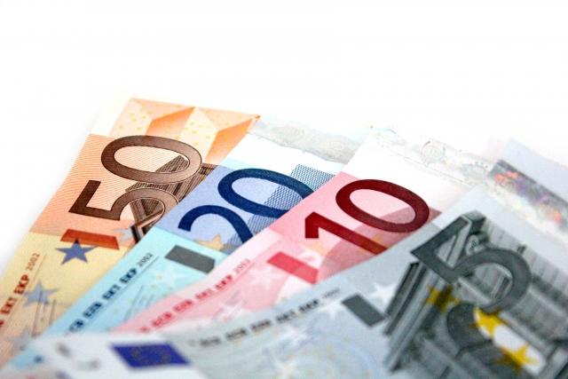 今週はユーロが売られる可能性が!?投機筋チャートから解説!【FX】