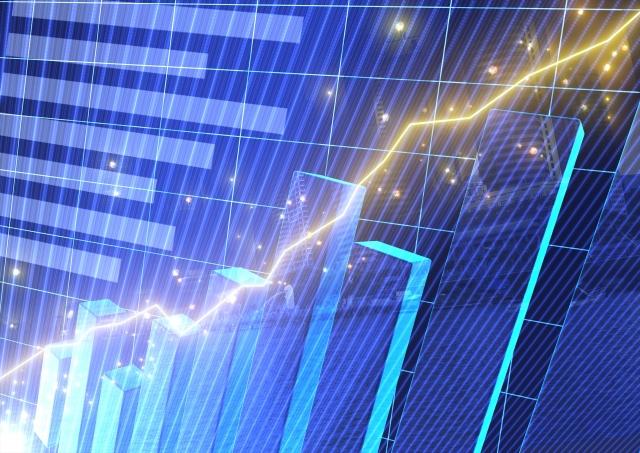 3分でわかるピボット分析とは。株価はもう天井か!?