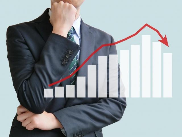 6月雇用統計は良い結果に!投機筋の手法が的中!【FX】