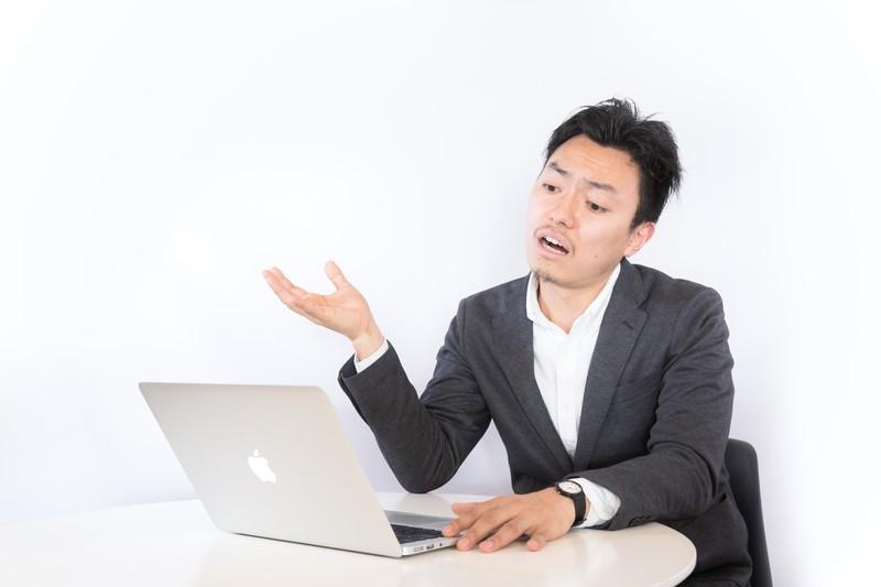 【FX・初心者】「期待」が身を滅ぼす!?メンタル崩壊を回避する方法を解説!