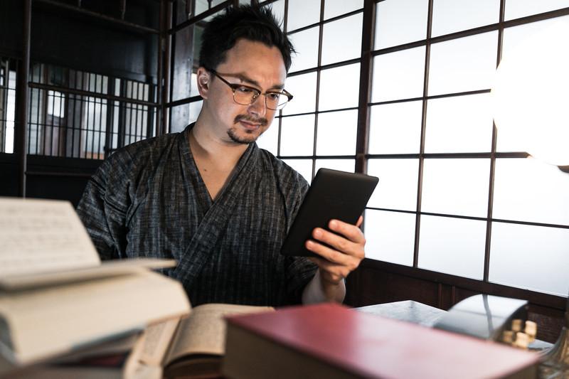 【FX・株】自分に合う手法を見つけるには?初心者向けに解説!