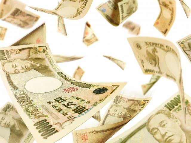 【FX】今週は機関投資家による円売りが来る!?投機筋チャートから解説!